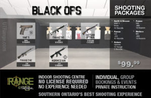 black-ops-package