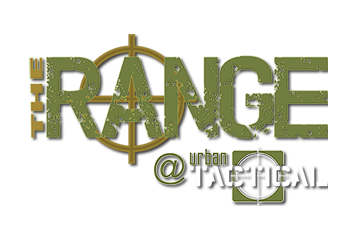 The Range @Urban Tactical